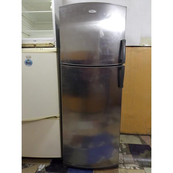 Холодильник Whirlpool ARC 4178 IX А к...