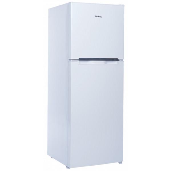 Холодильник ELENBERG MRF 146-O12123123