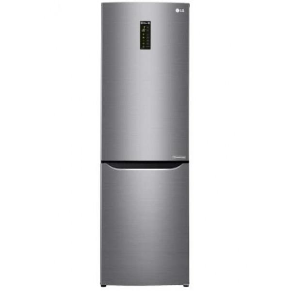 Холодильник ELENBERG MRF 146-O33123123