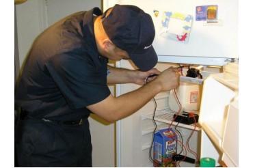 Ремонт холодильников в Боярке