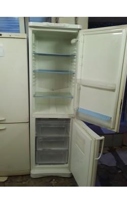 Холодильник Индезит 2 метра
