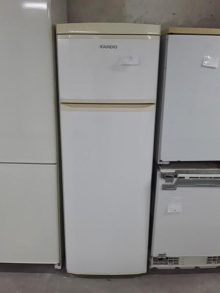 Холодильник Ardo 160 см