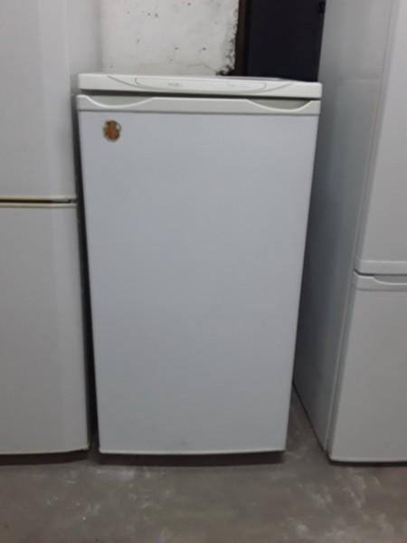 Однокамерный холодильник Nord 120 см (2)