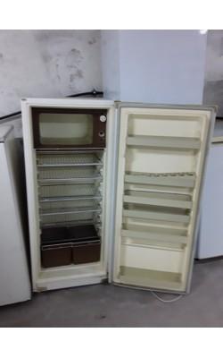 Однокамерный холодильник Snaige 120 см (1)