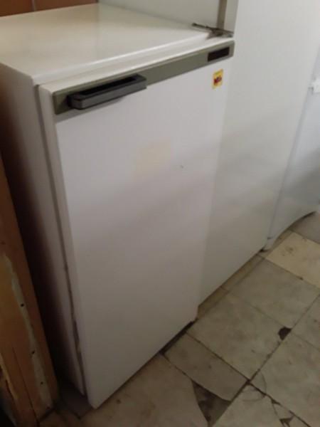 Холодильник Днепр 2М  120 см (3...