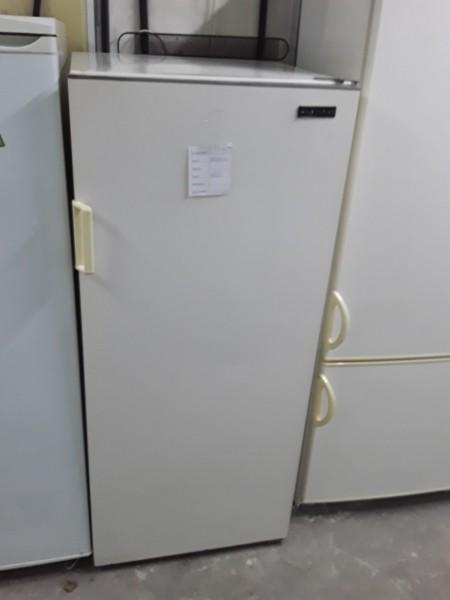 Холодильник Зил 140 см