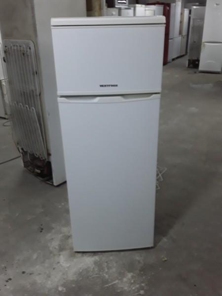 Холодильник Vestfrost 150 см