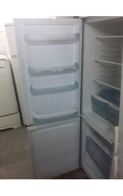 Холодильник Nord 170 см