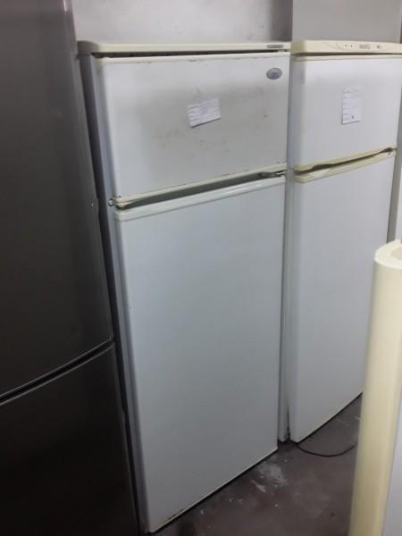 Холодильник Атлант 140 см