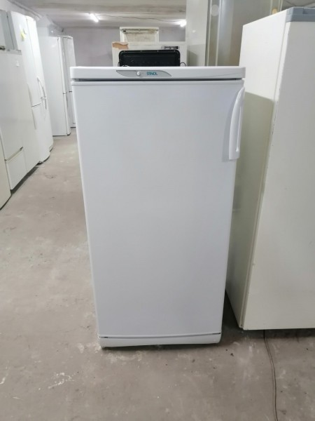 Однокамерный холодильник St...