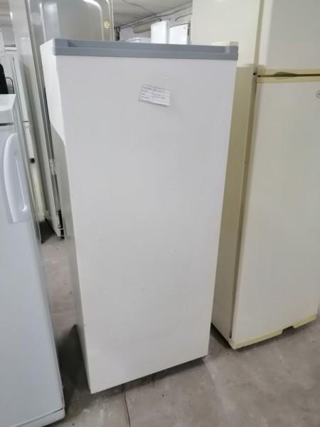 Холодильник Донбасс 140 см (6)