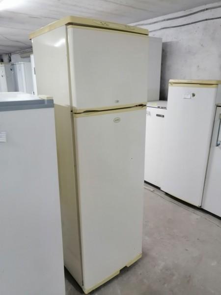 Холодильник Nord 180 см (7)