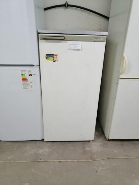 Холодильник Днепр 2Мс  120 см (1)