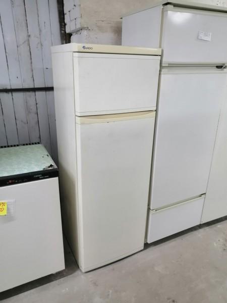 Холодильник Ardo 150 см (1)