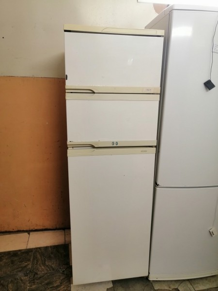 Холодильник Nord 180 см 3 камер�...
