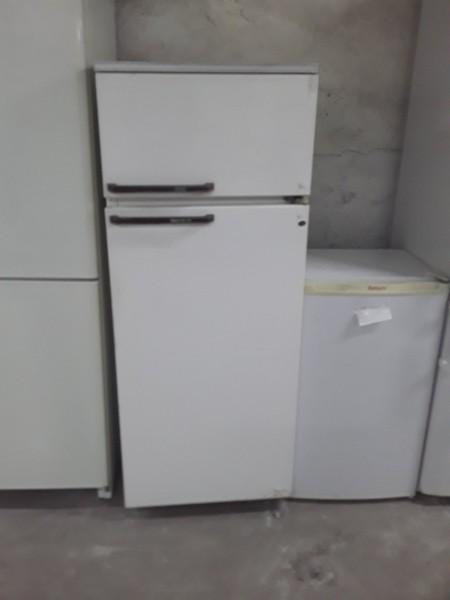 Холодильник Минск 15 (4)