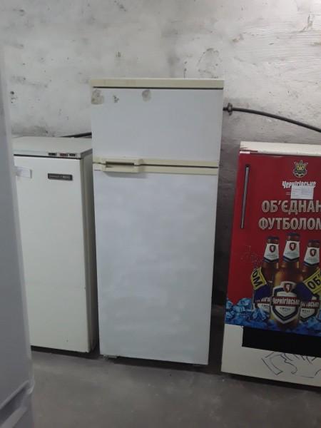 Холодильник Атлант 155 см (1)