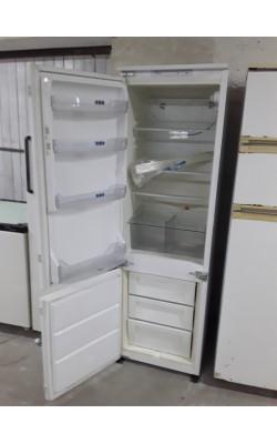Холодильник Whirlpool 190 см (Встраиваемый )