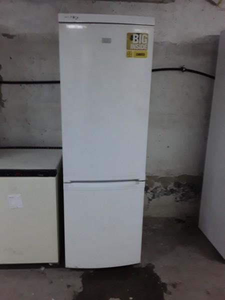 Холодильник Zanussi 190 См