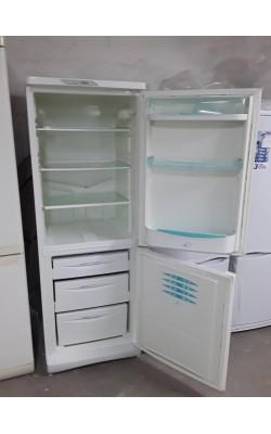 Холодильник Stinol 170 см (2)