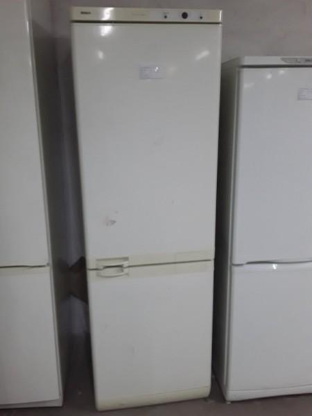 Холодильник Bosch 185 см (1)