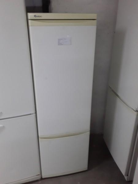 Холодильник Ardo 150 см