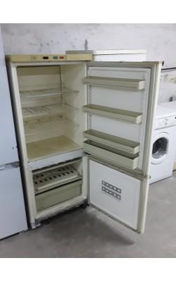 Холодильник Snaige 145 см (1)