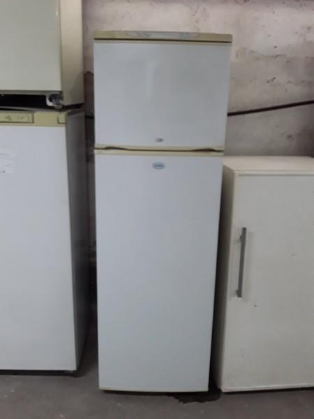 Холодильник Nord 180 см  (3)