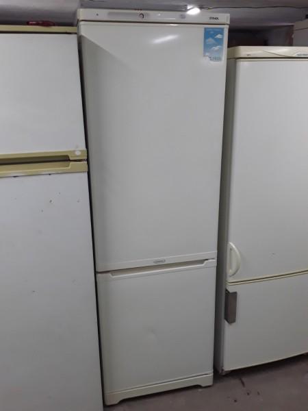 Холодильник Stinol (Стинол) 190 �...
