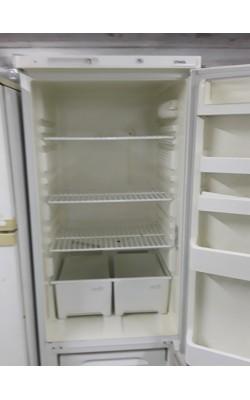 Холодильник Stinol (Стинол) 190 см