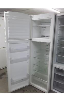 Двухкамерный холодильник Whirlpool  No Frost 180 см