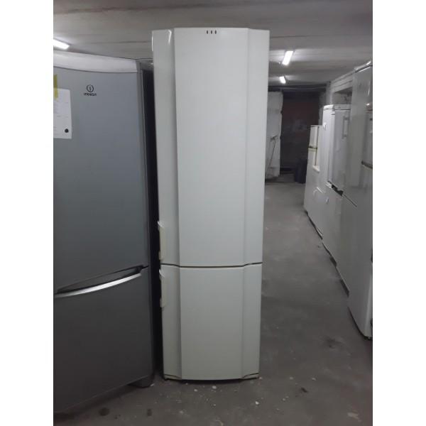 Холодильник Gorenje (Внешние ручки)