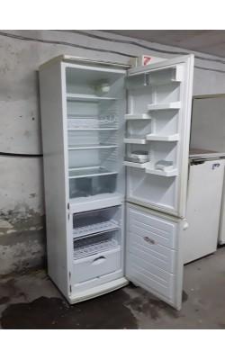 Холодильник Atlant  200 См (2)