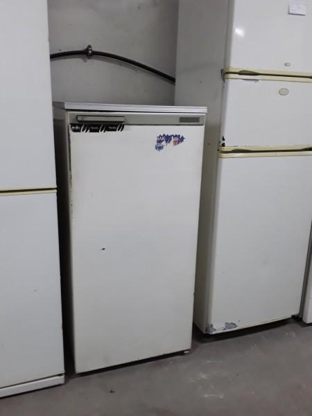 Холодильник Днепр 2М  120 см (1)