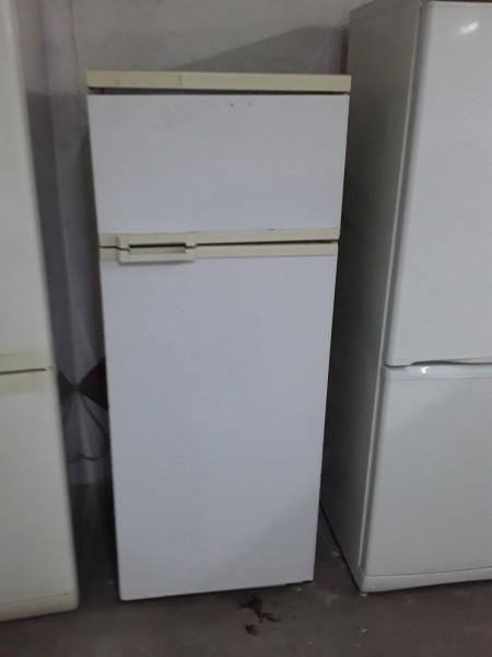 Холодильник Атлант 155 см (2)