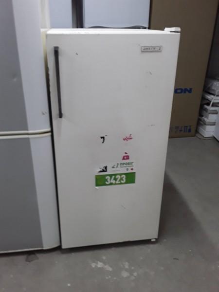 Холодильник Днепр 2  (1)