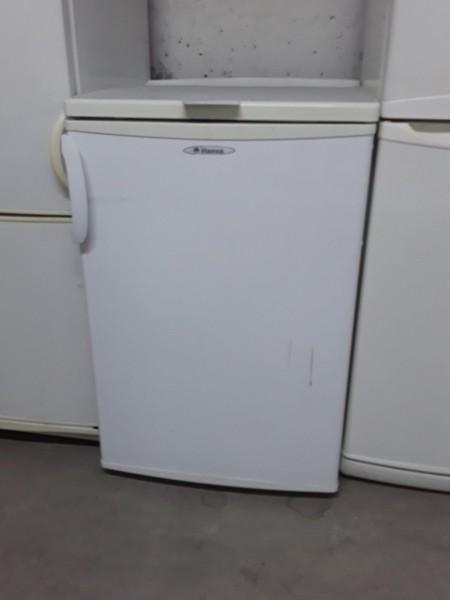 Морозильная камера Hansa 85 см
