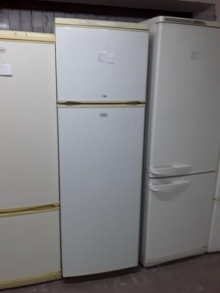 Холодильник Nord 180 см с верхней морозилкой  (2)