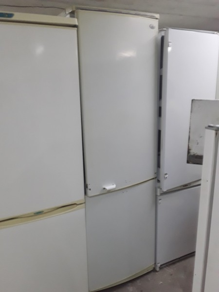 Холодильник Atlant (Атлант) 200 �...