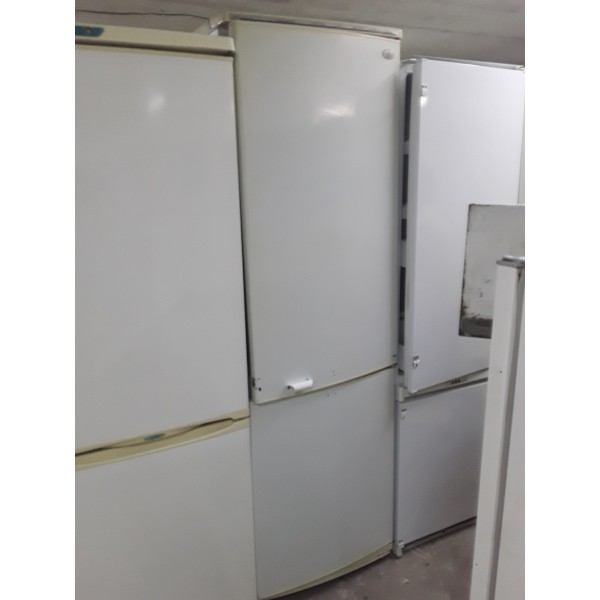 Холодильник Atlant (Атлант) 200 См (1)