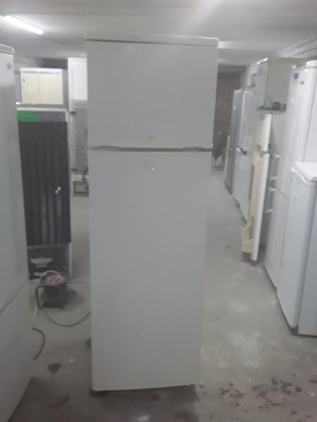 Холодильник Nord 180 см c верхн�...