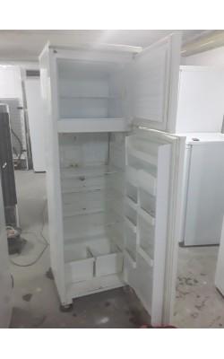 Холодильник Nord 180 см c верхней морозильной камерой