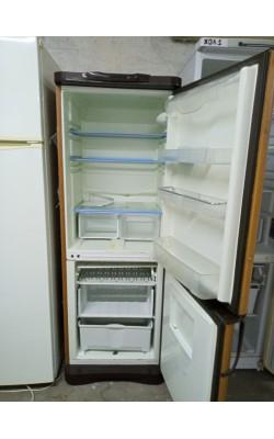 Холодильник Indesit 165 Cм