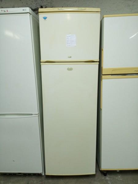 Холодильник Nord 180