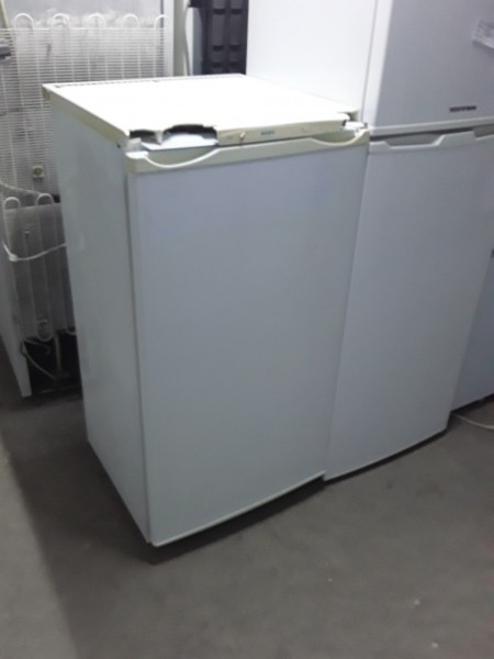 Однокамерный холодильник No...