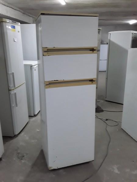Холодильник Nord 3 камеры 2