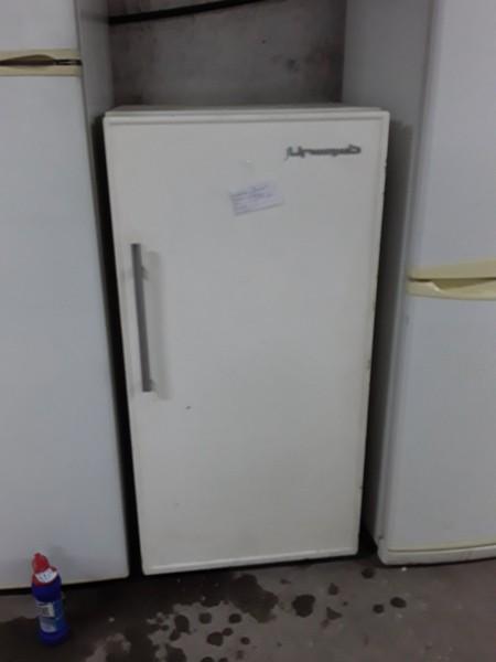 Холодильник Чинарь   120 см