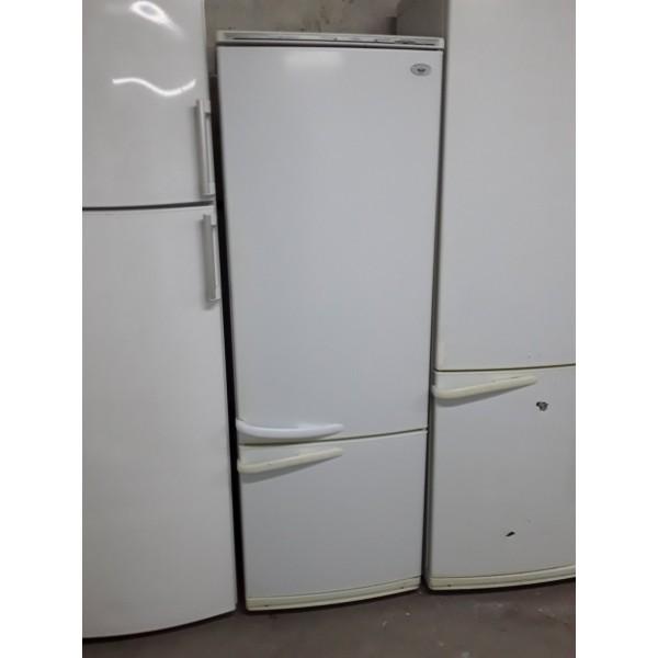 Холодильник Atlant 175 См