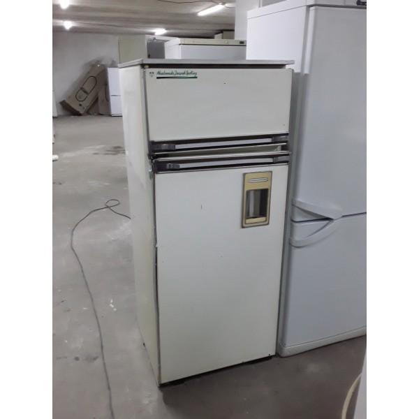 Холодильник Ока 6  =)