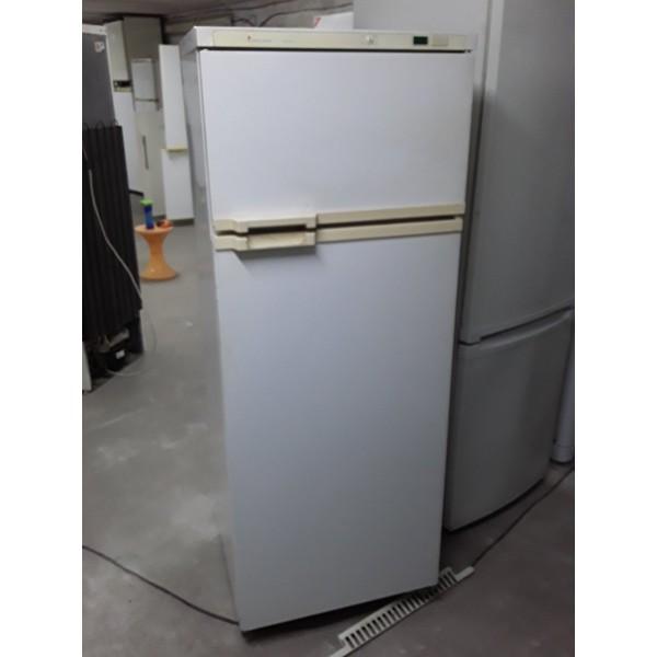 Холодильник Атлант 160 см (2)